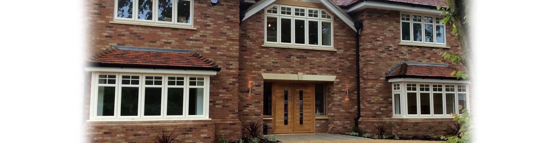 Autumn Home Improvements-window-doors-specialists-bracknell